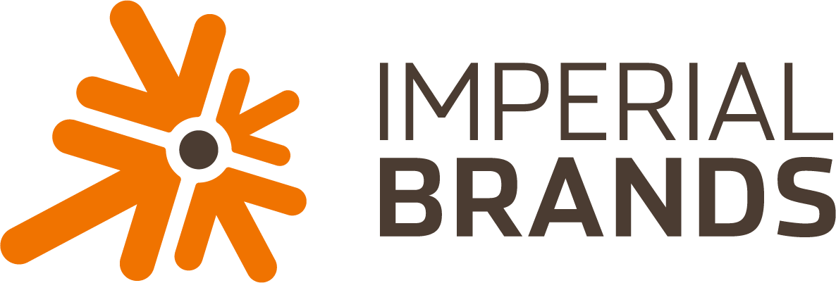 Imperial Brands Logo png