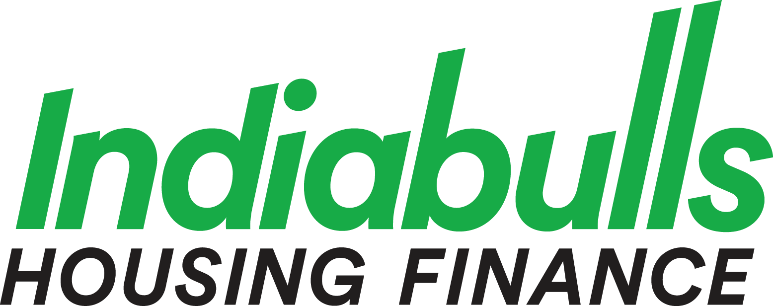 Indiabulls Housing Finance Logo png