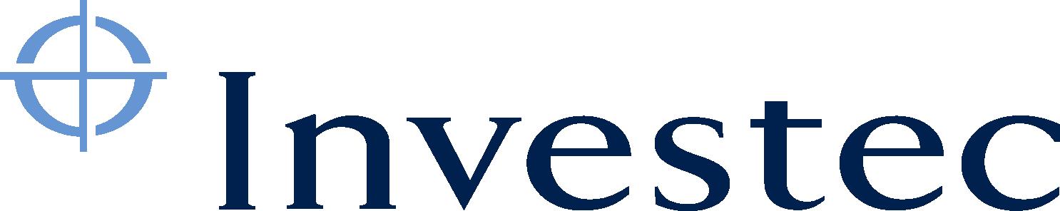 Investec Bank Logo png
