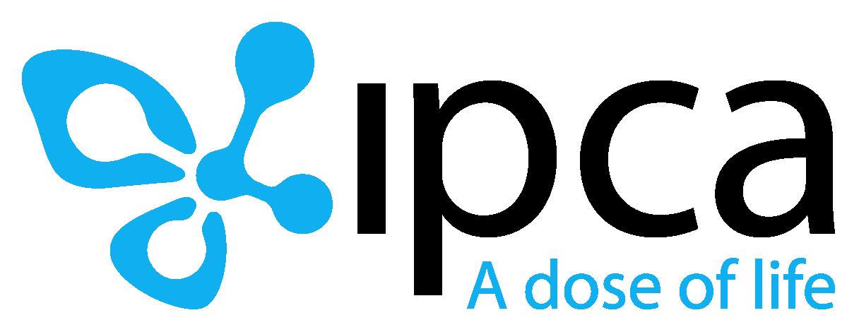 Ipca Laboratories Logo png