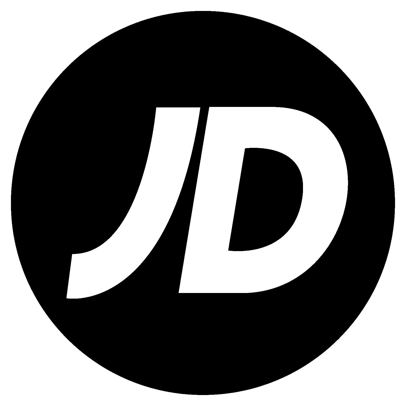 JD Sports Logo png