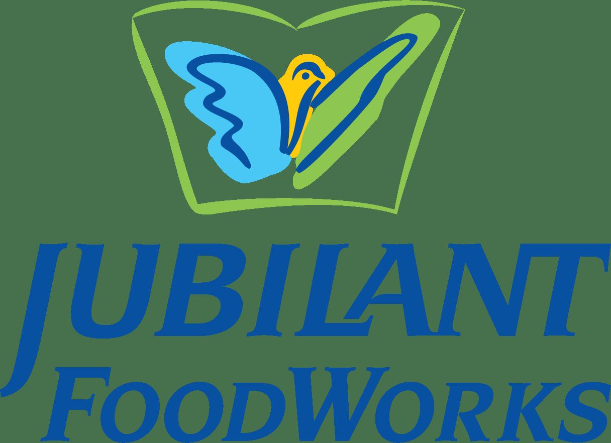 Jubilant FoodWorks Logo png