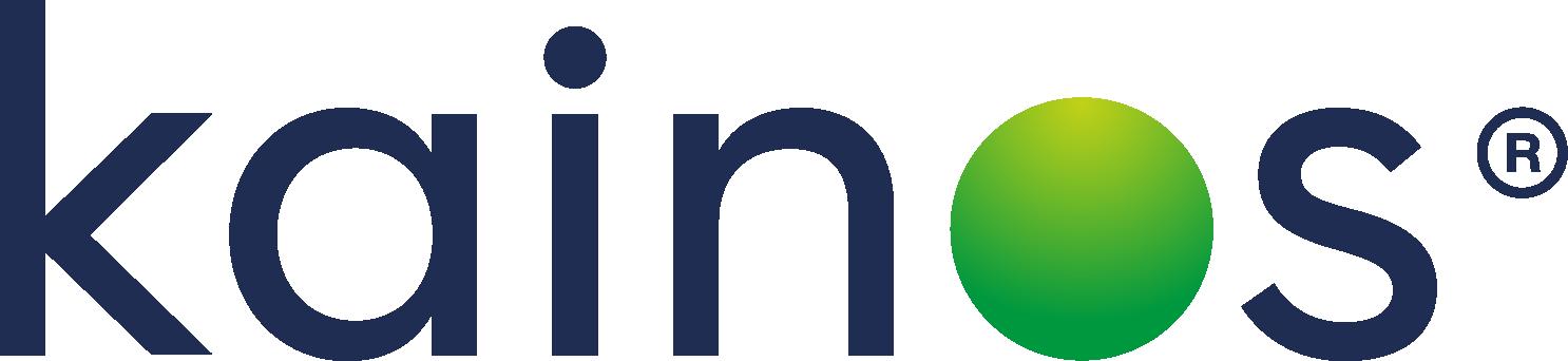 Kainos Logo png