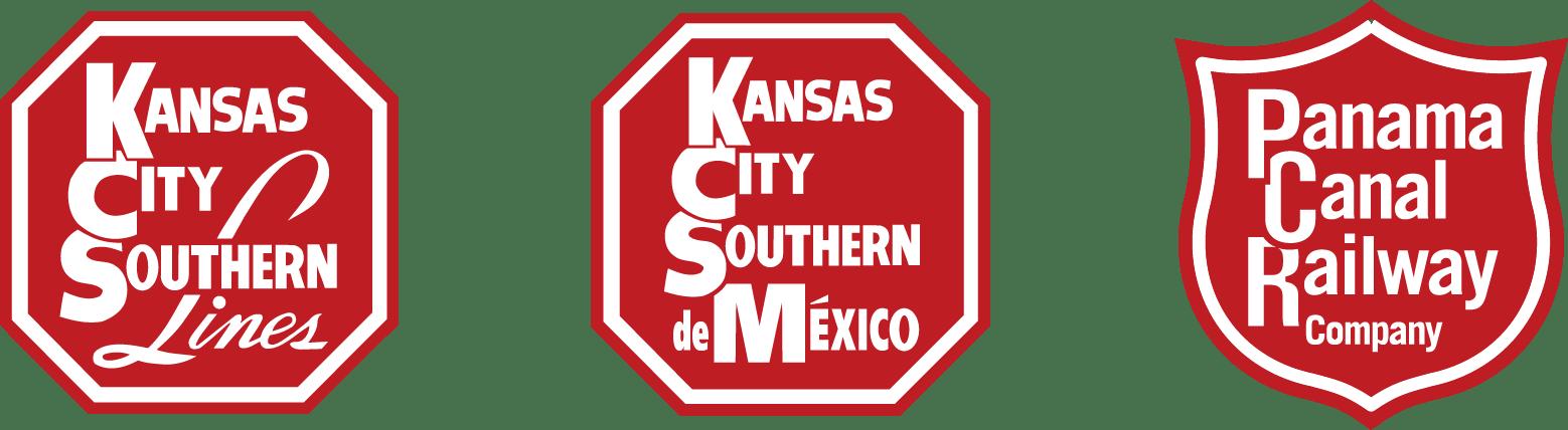 Kansas City Southern Logo png