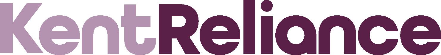 Kent Reliance Logo png