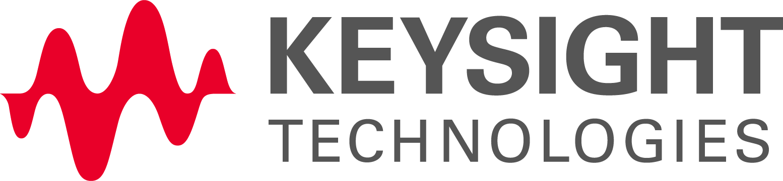 Keysight Logo png
