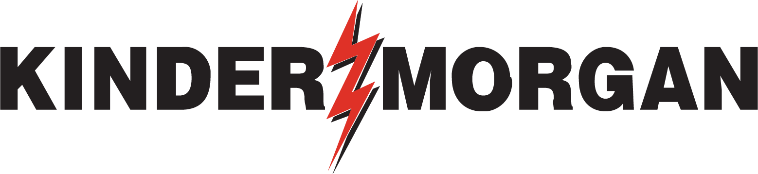 Kinder Morgan Logo png