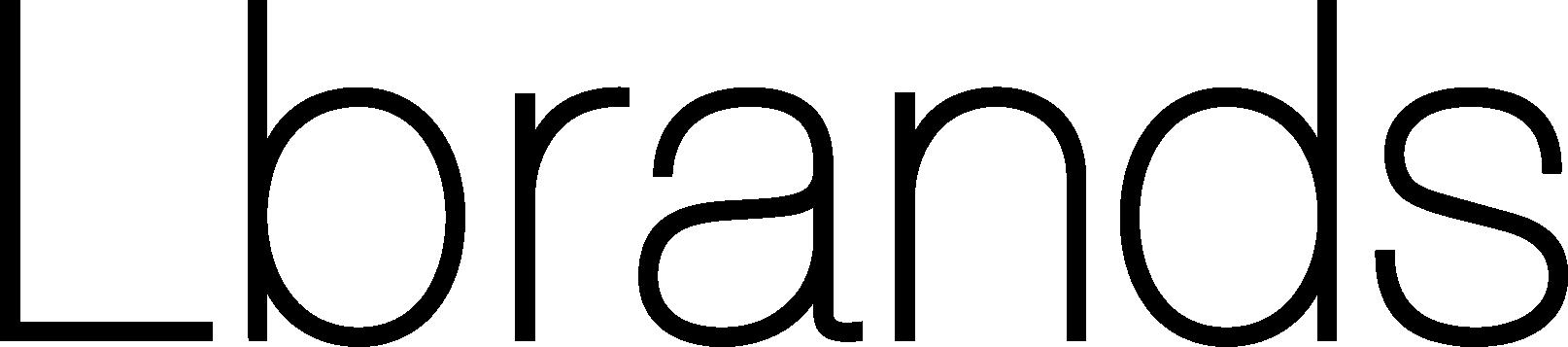 L Brands Logo png