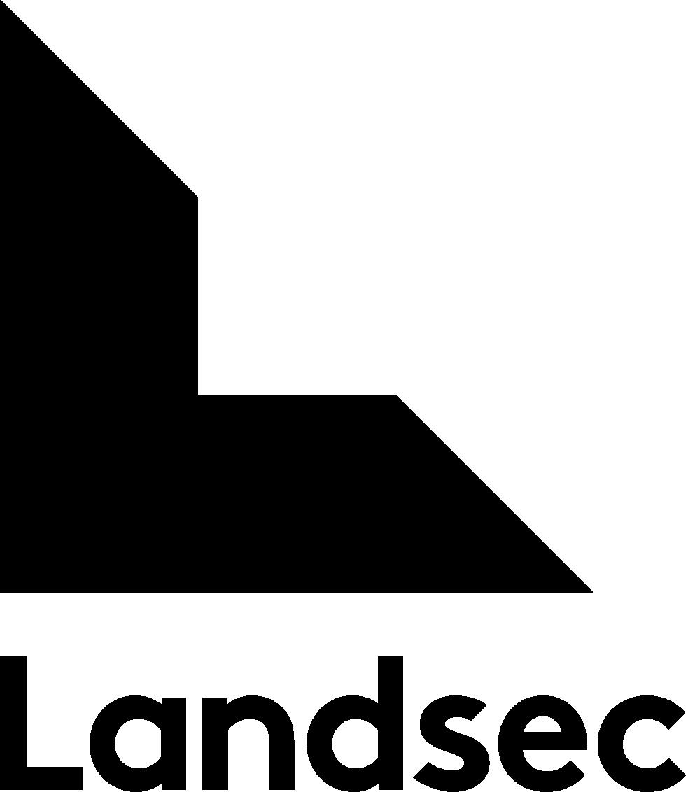 Landsec Logo png