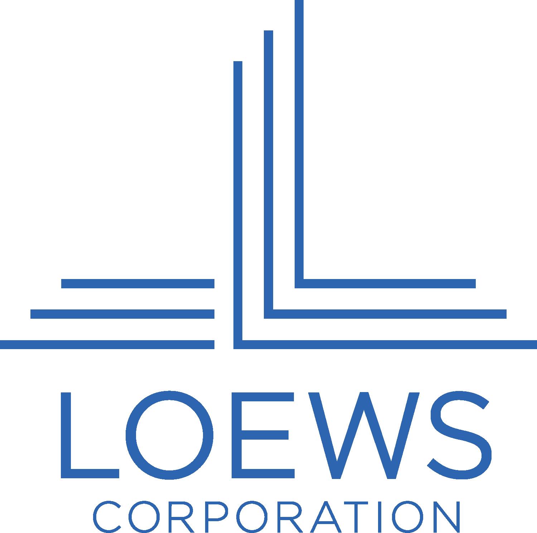 Loews Corporation Logo png