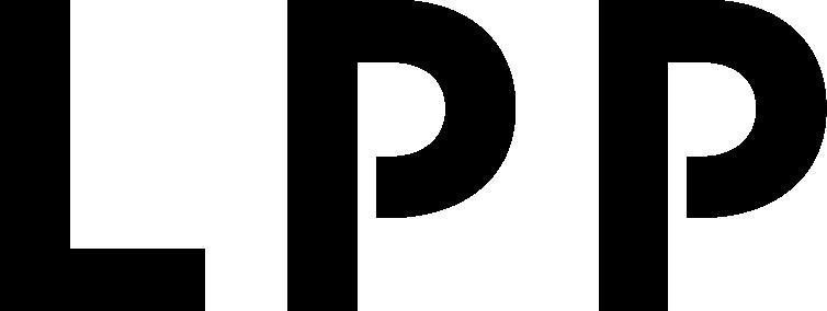 LPP Logo png