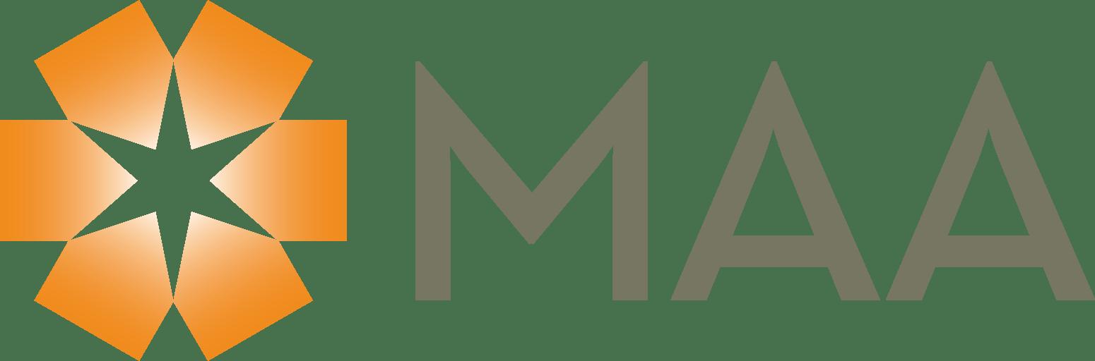 MAA Logo png