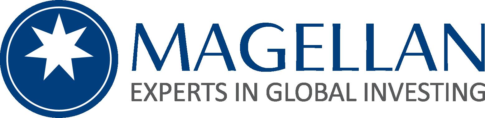 Magellan Financial Group Logo png