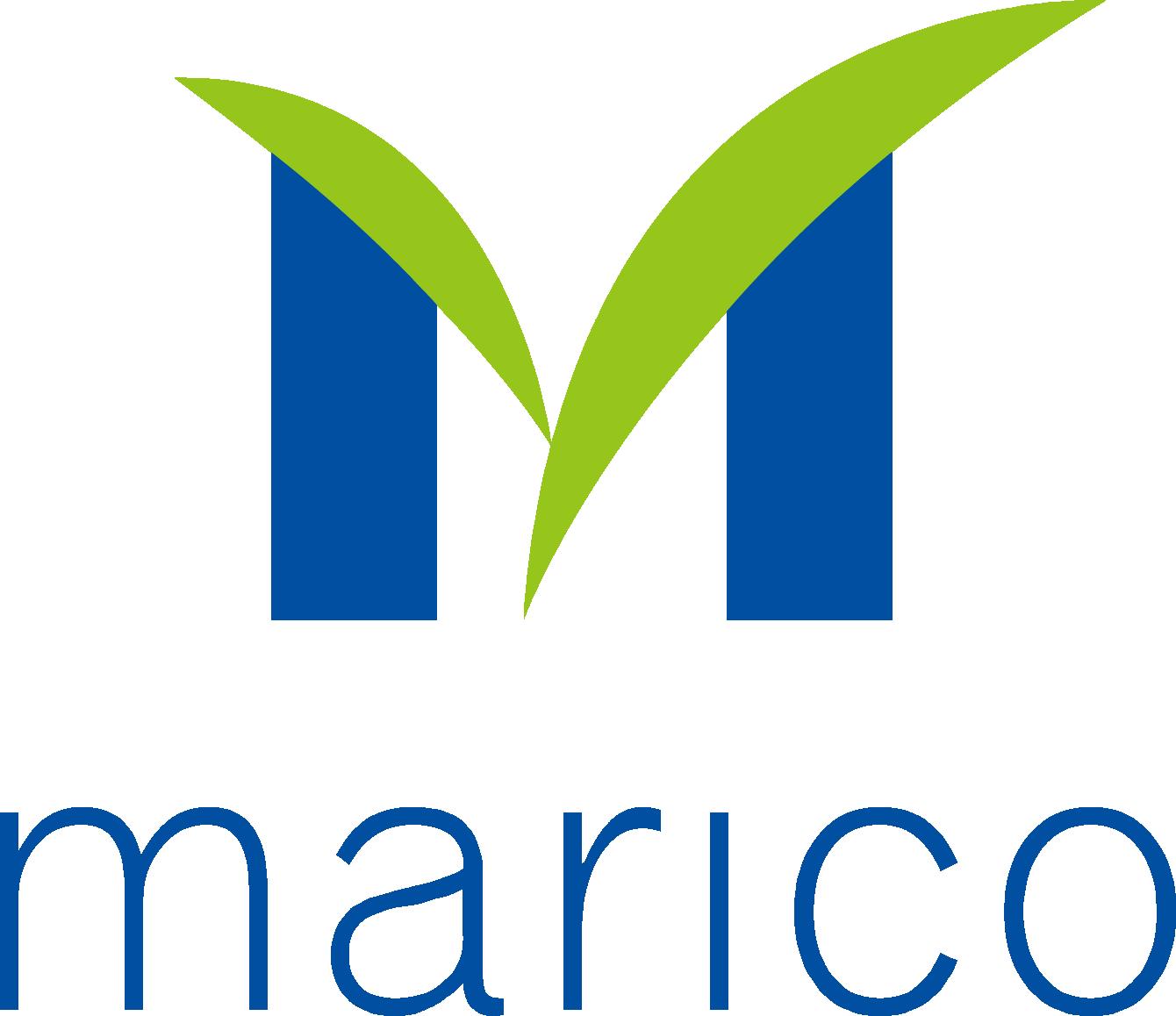 Marico Logo png