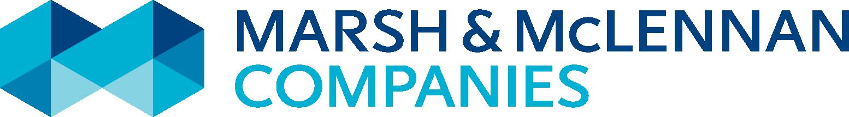 Marsh & McLennan Companies Logo png