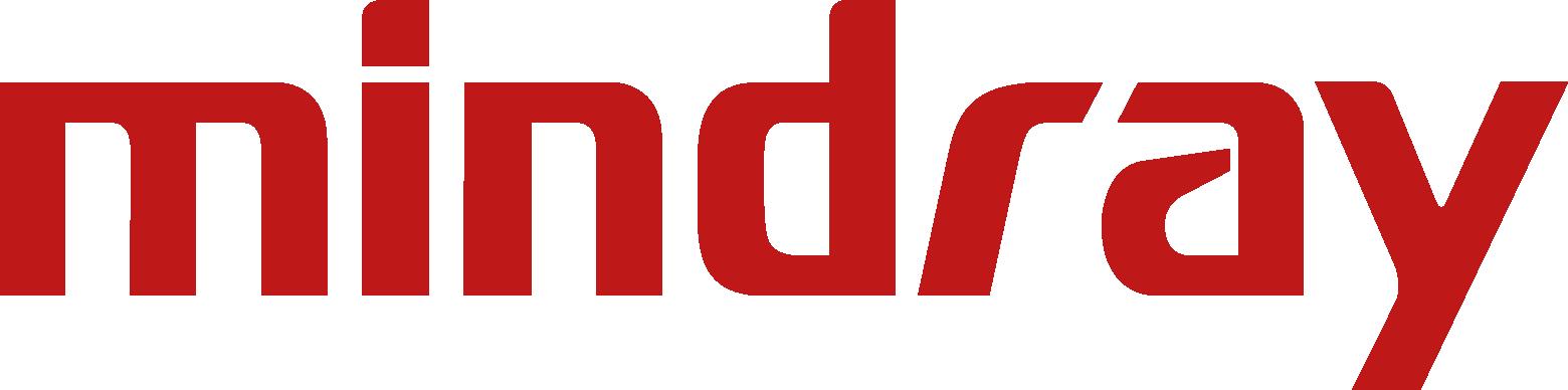 Mindray Logo png