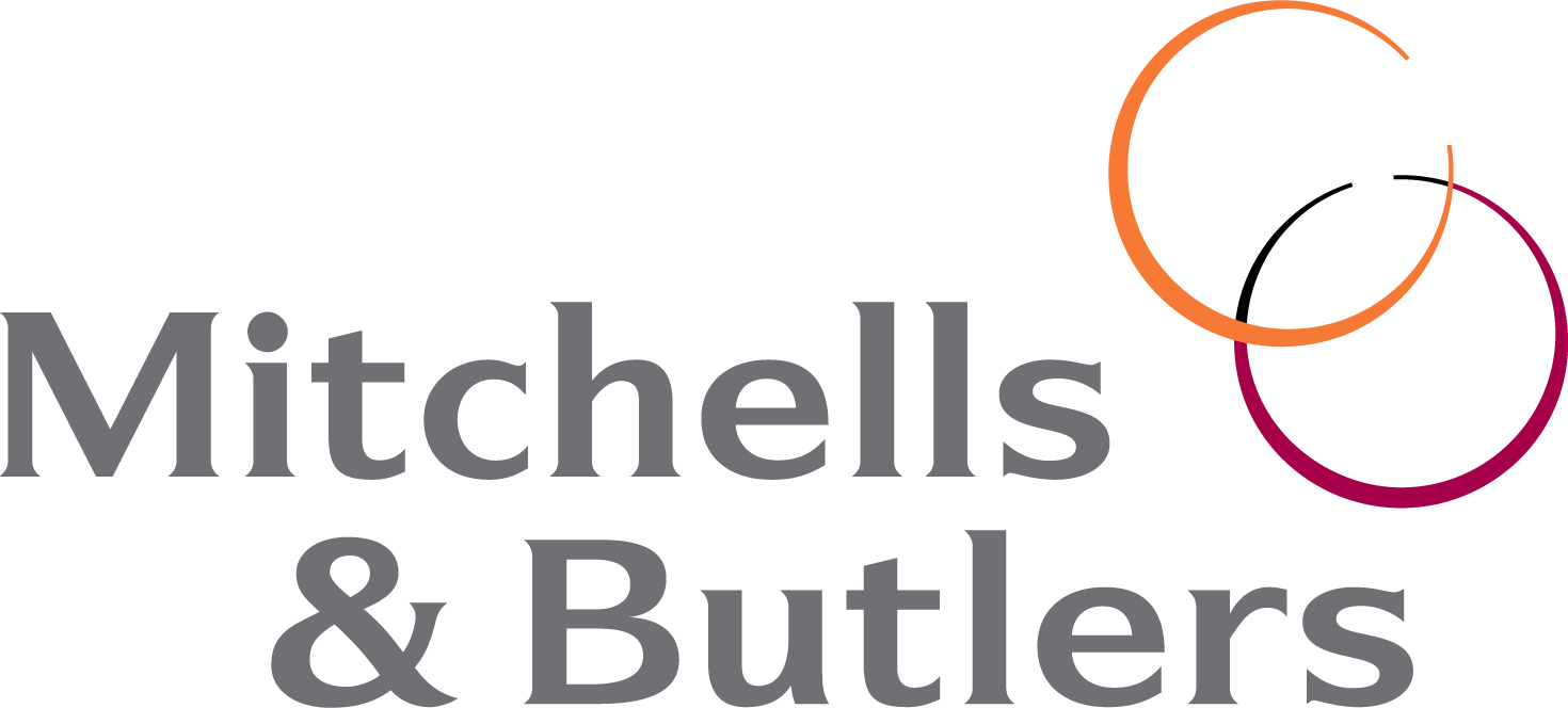 Mitchells & Butlers Logo png