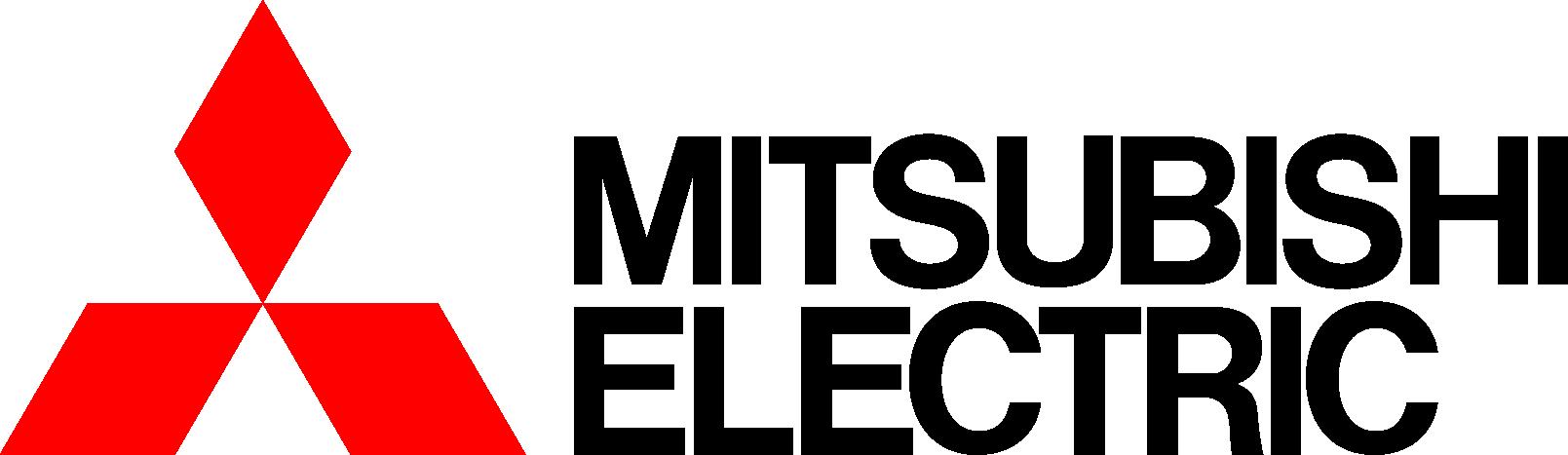 Mitsubishi Electric Logo png