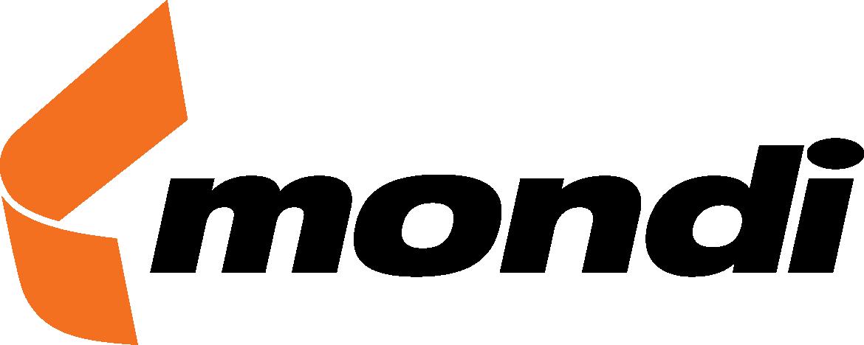 Mondi Logo png