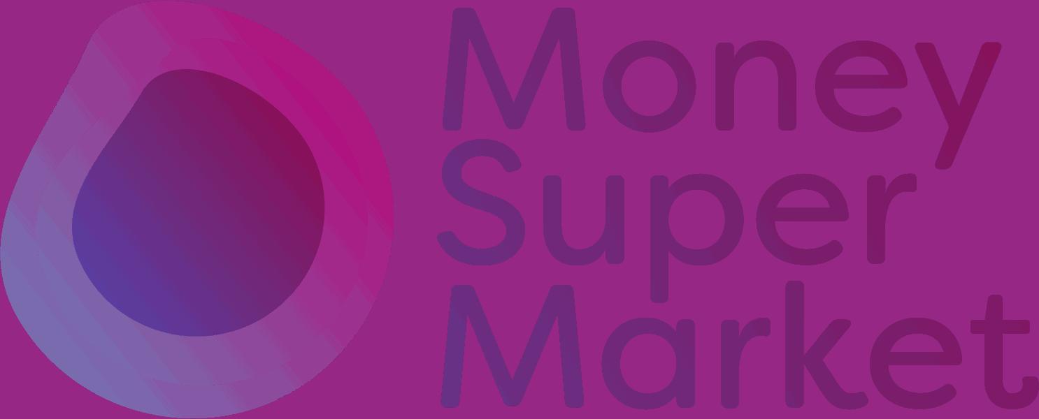 Moneysupermarket Logo png