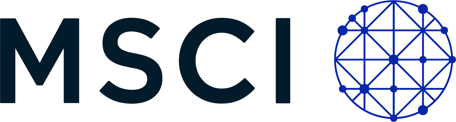 MSCI Logo png
