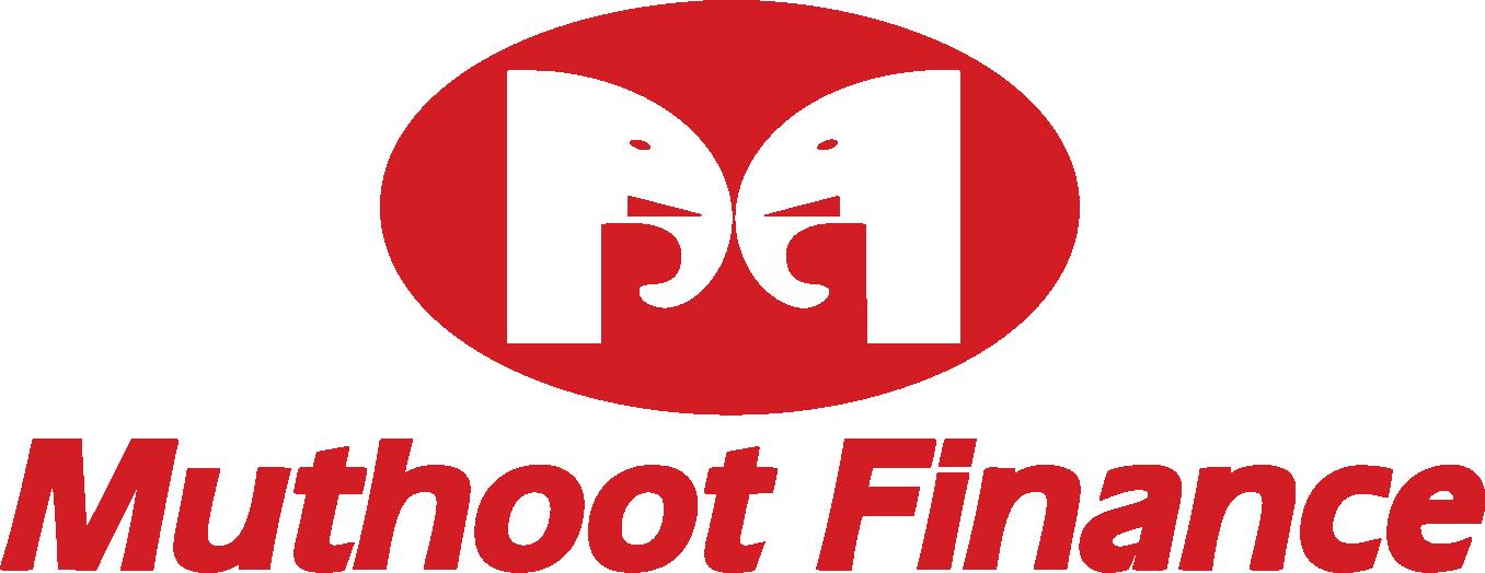 Muthoot Finance Logo png