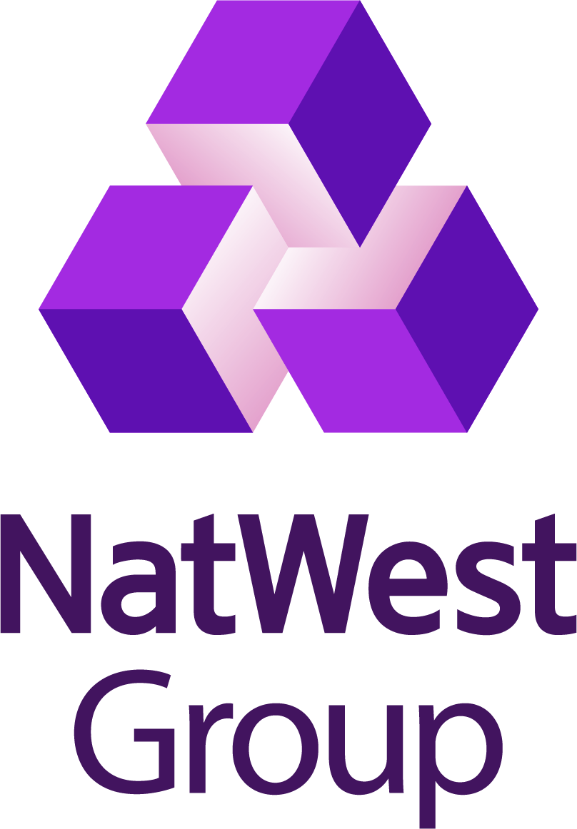NatWest Group Logo png