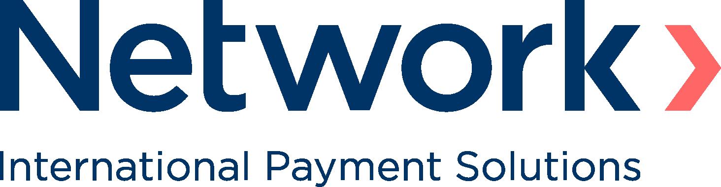 Network International Logo png