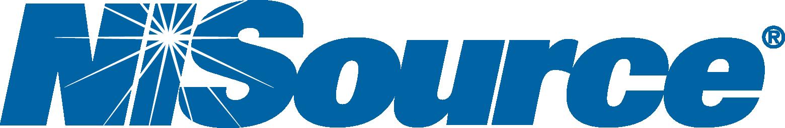 NiSource Logo png