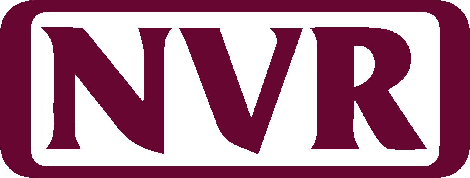 NVR Logo png
