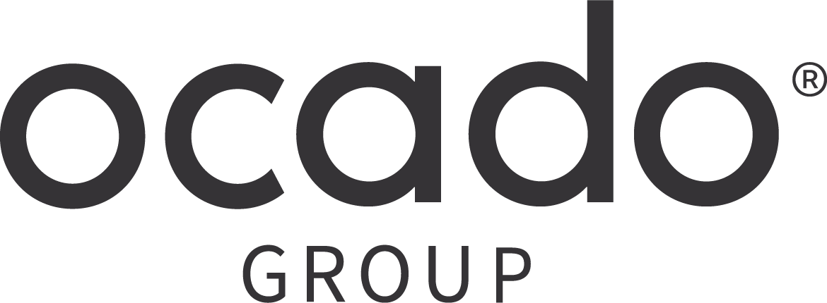 Ocado Group Logo png