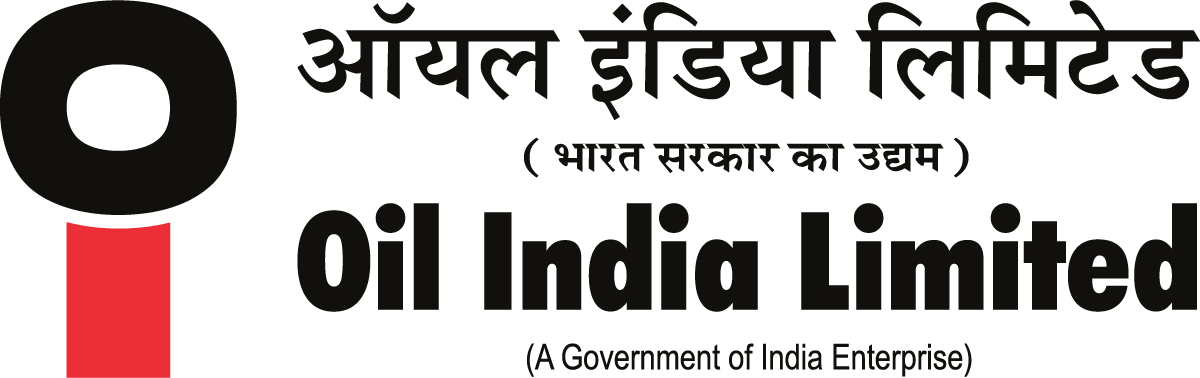 Oil India Logo png