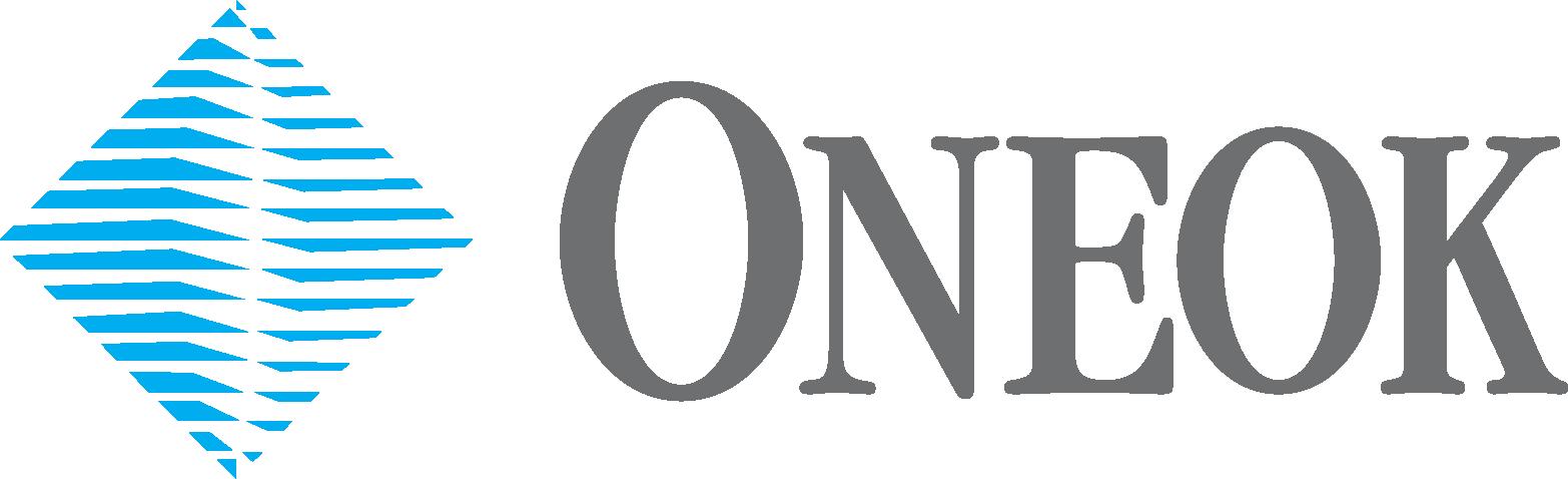 Oneok Logo png