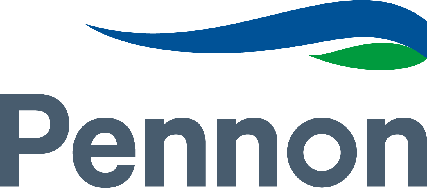 Pennon Group Logo png