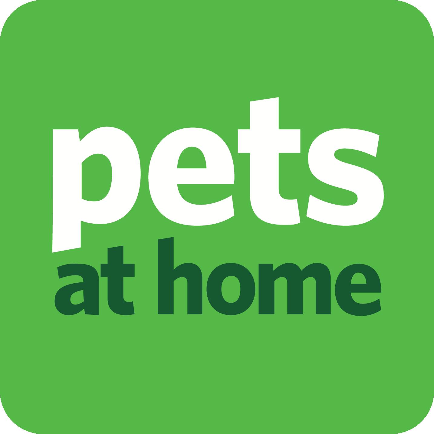 Pets at Home Logo png