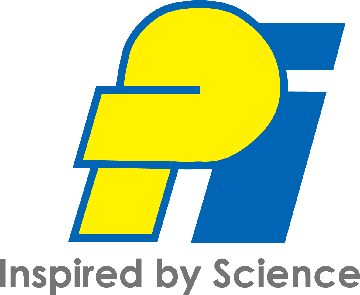 PI Industries Logo png