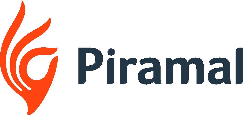 Piramal Logo png