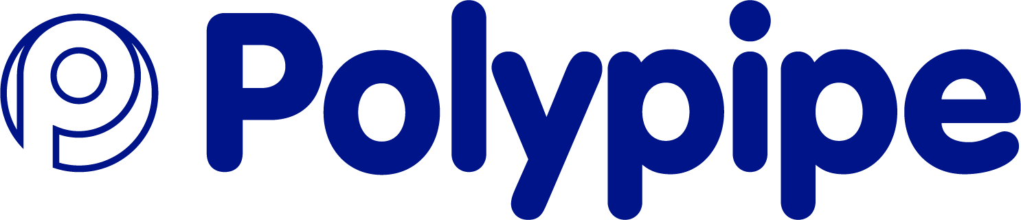 Polypipe Logo png