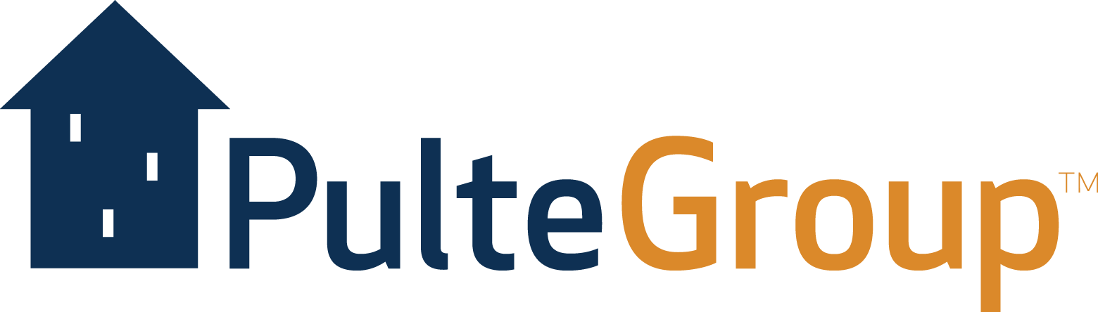 PulteGroup Logo png