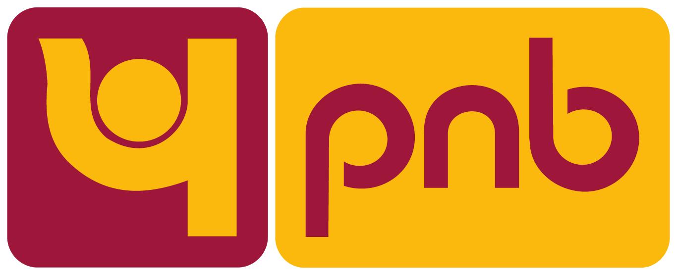 Punjab National Bank Logo (PNB) png
