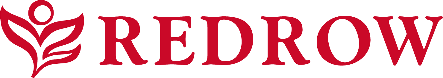 Redrow Logo png