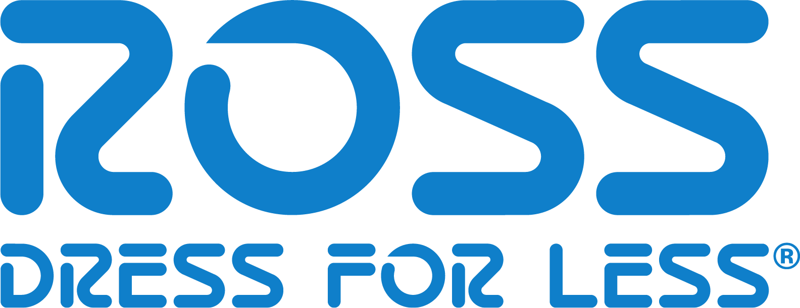 Ross Stores Logo png