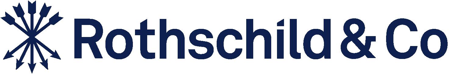 Rothschild & Co Logo png