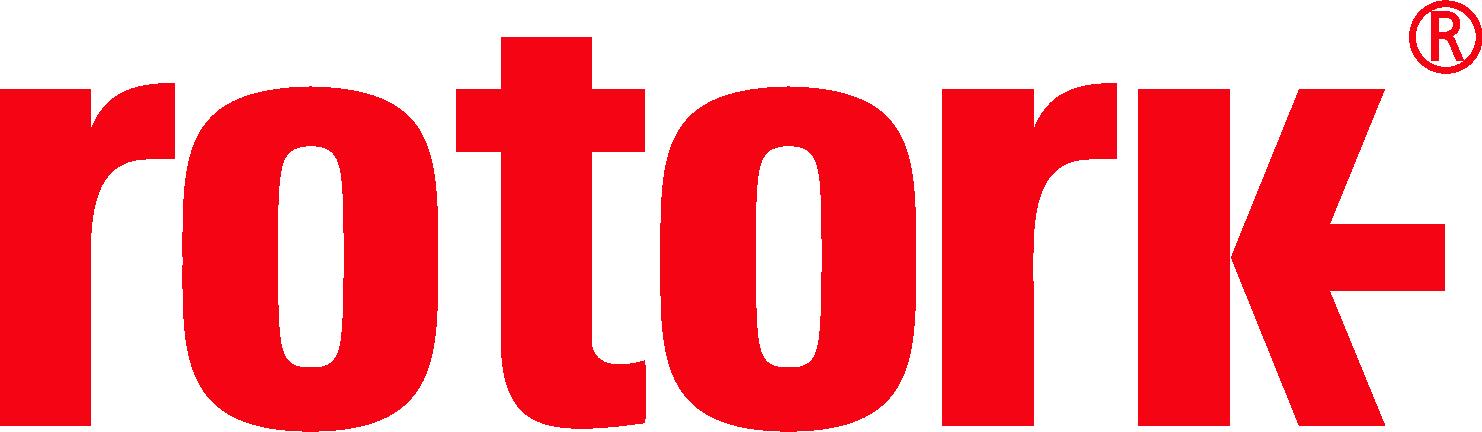 Rotork Logo png