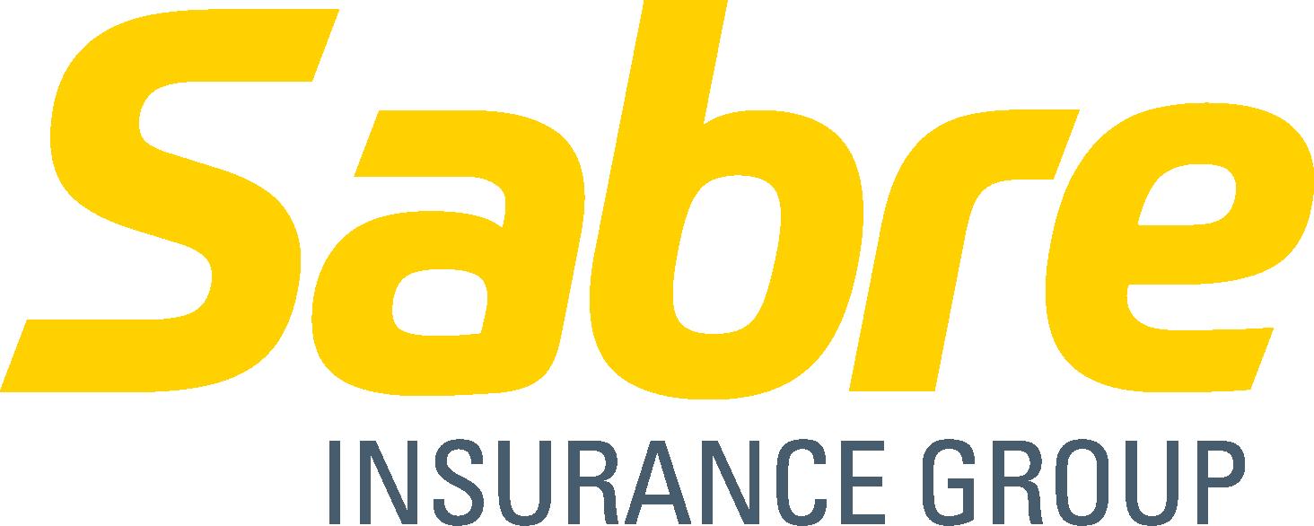 Sabre Insurance Logo png
