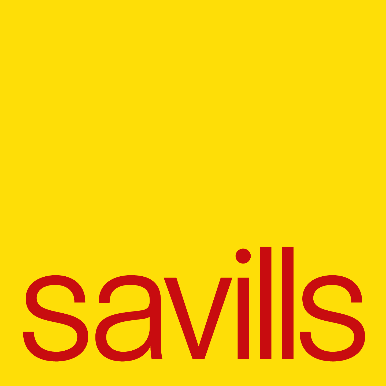 Savills Logo png