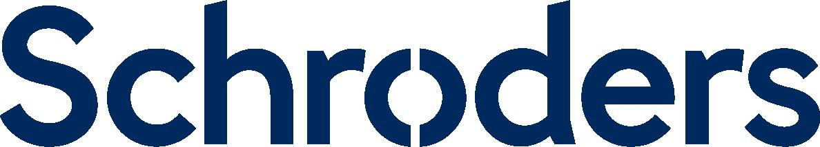 Schroders Logo png