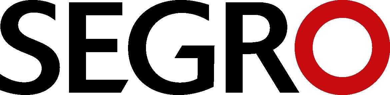 Segro Logo png