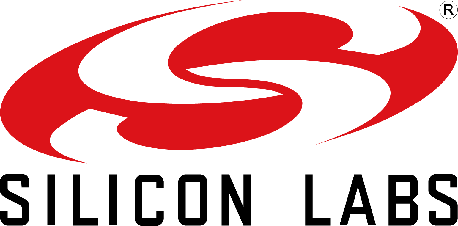 Silicon Labs Logo png
