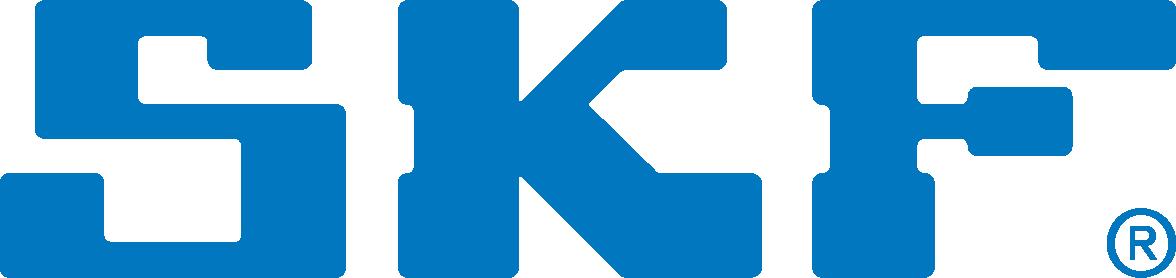 SKF Logo png